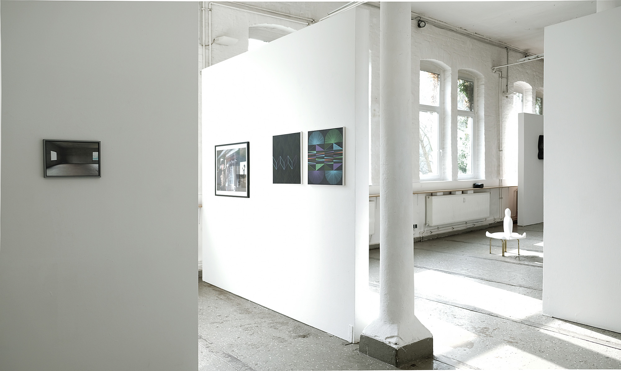 Jonas Hohnke | Julia Zinnbauer | DAG