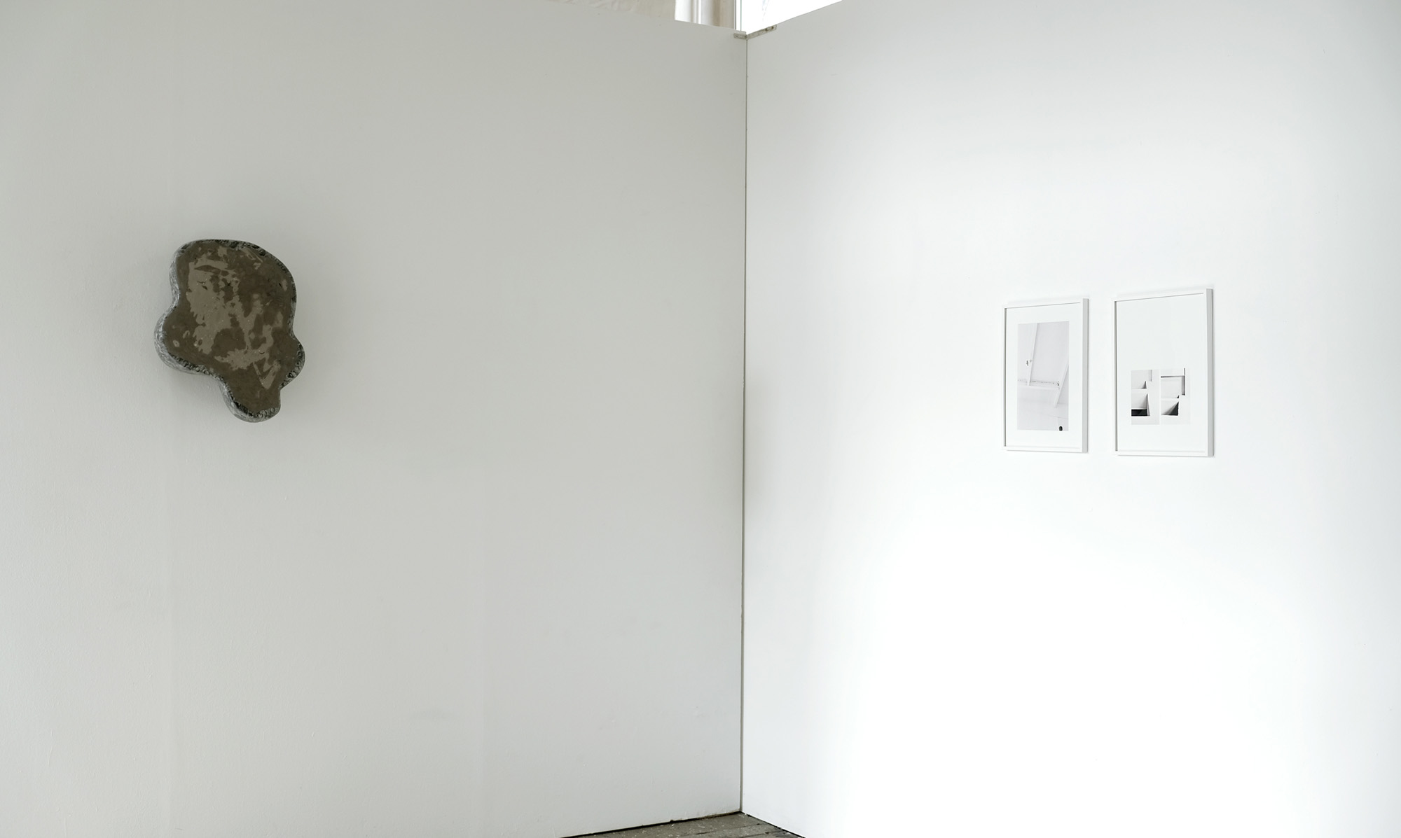 Jaana Caspary | Charlotte Perrin