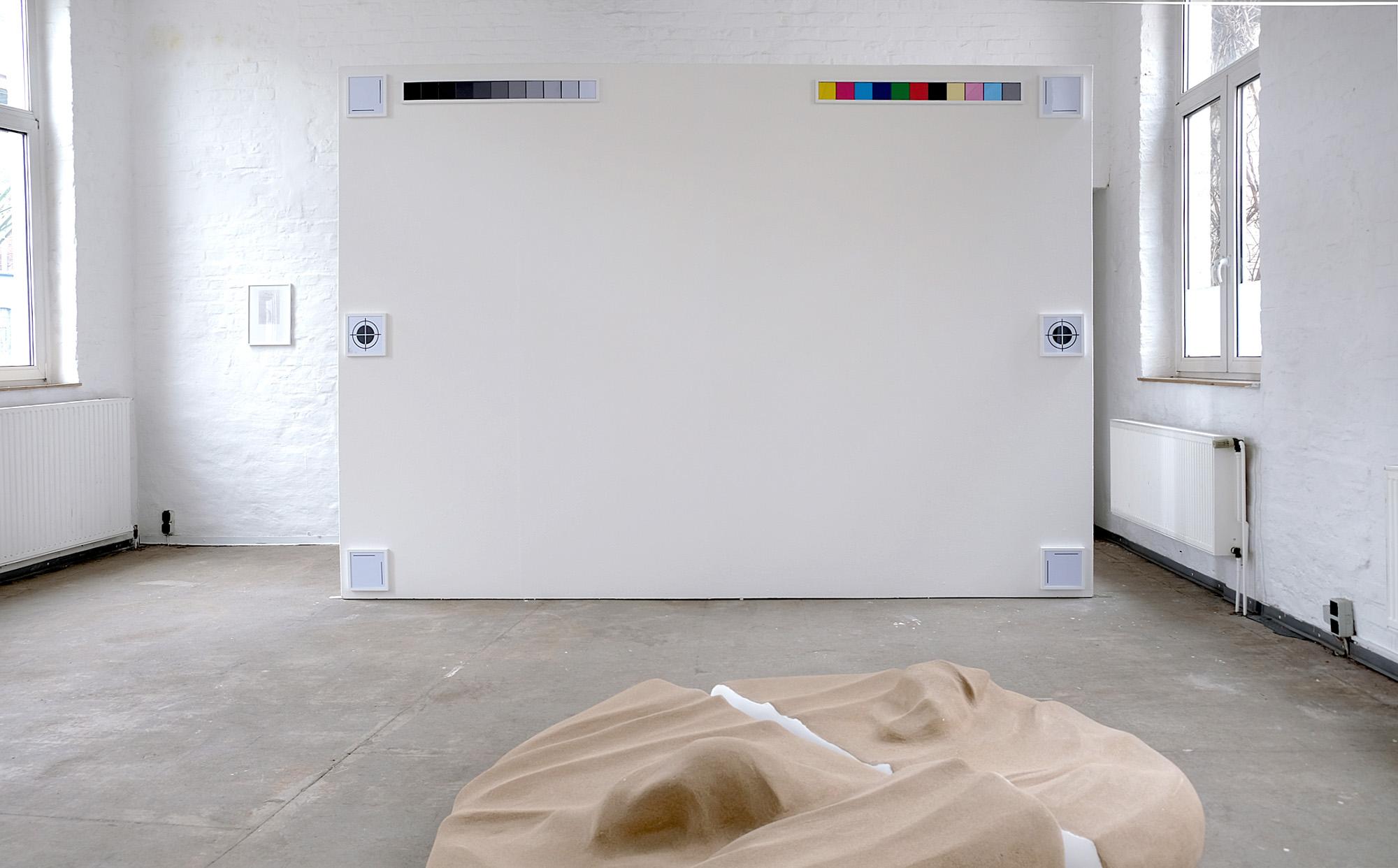Raum2: Joanas Hohnke