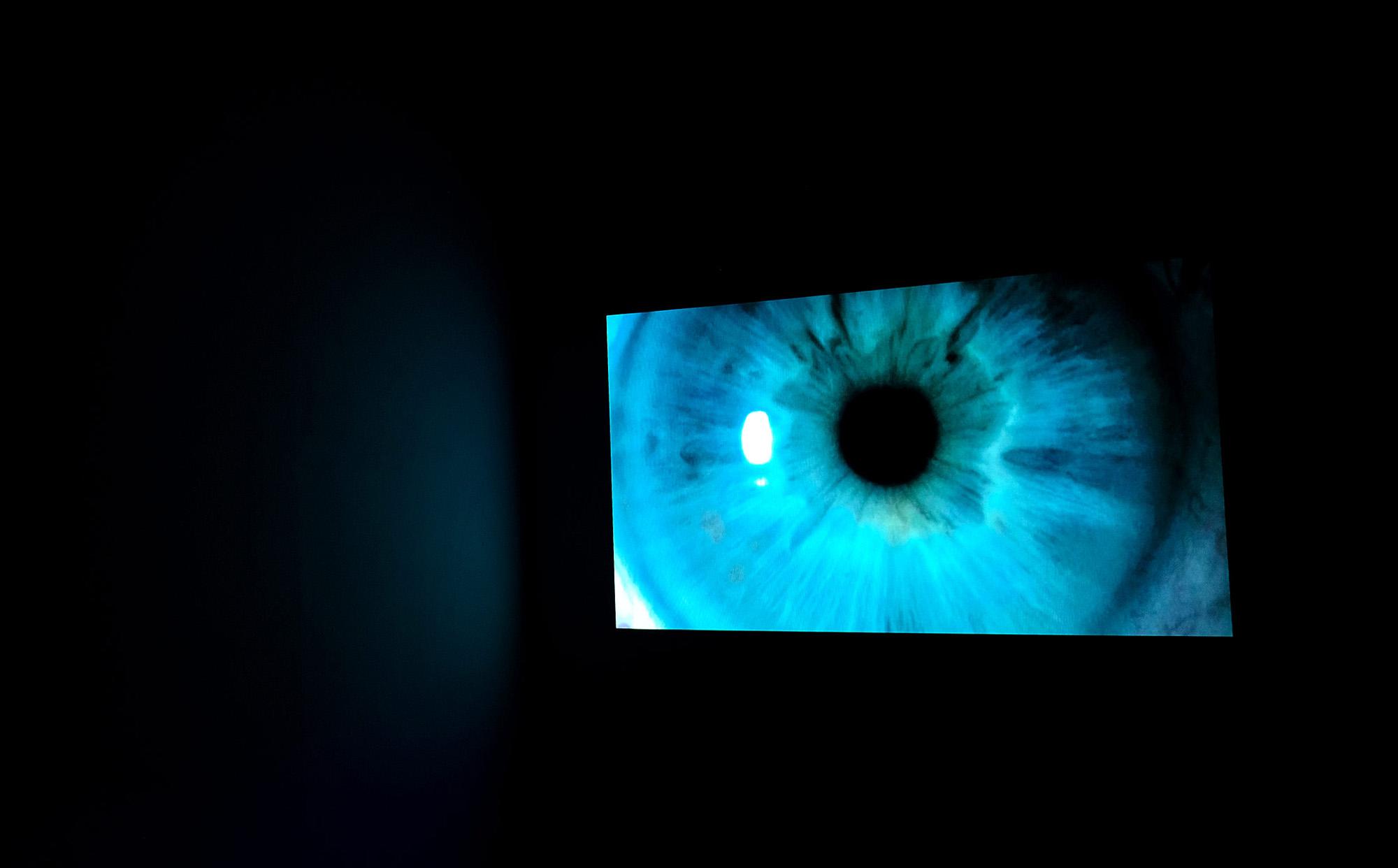 Doris Schmid_Jürgen Palmtag_video