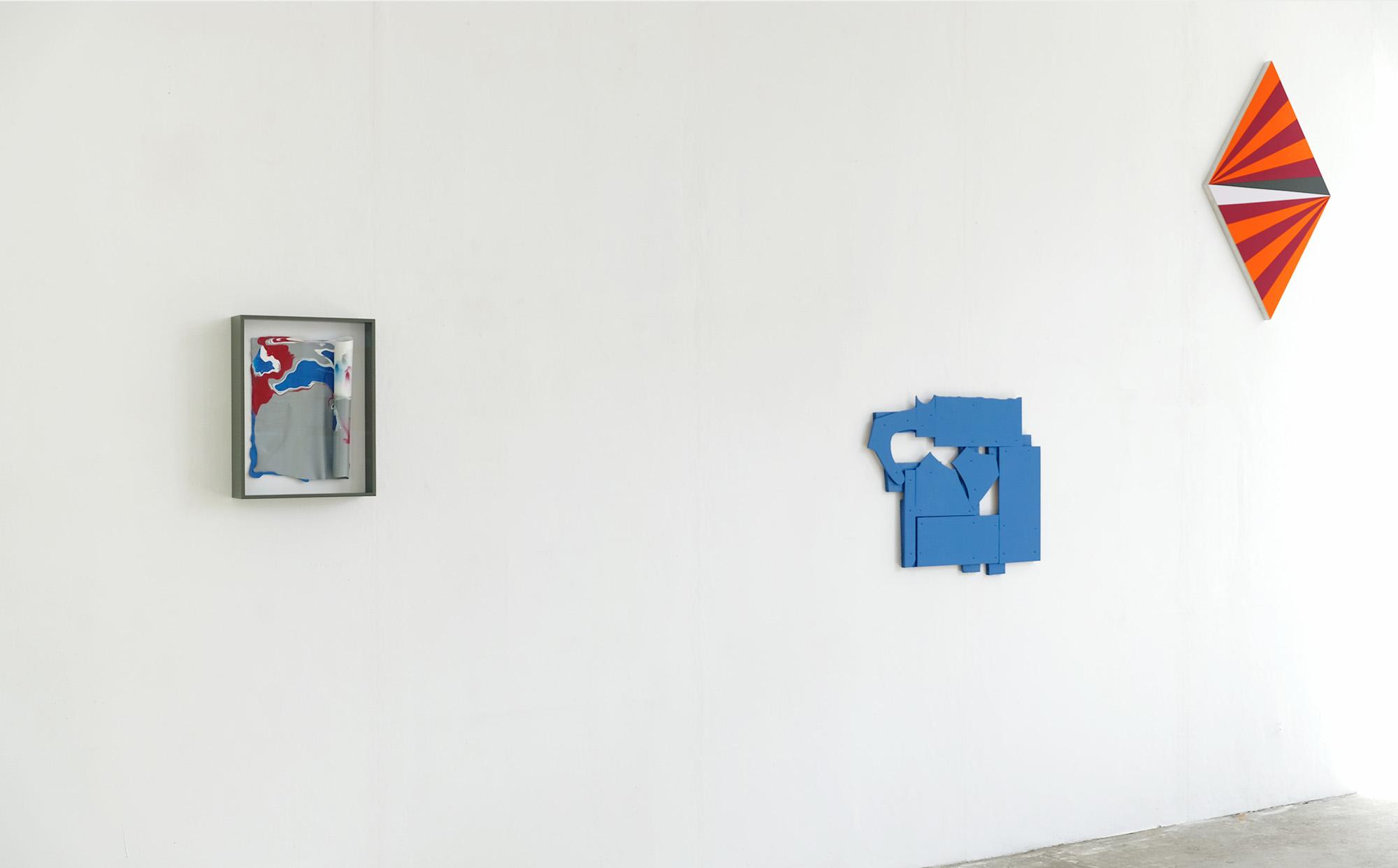 Klaus-Martin Treder, Bert Didillon,Lothar Götz