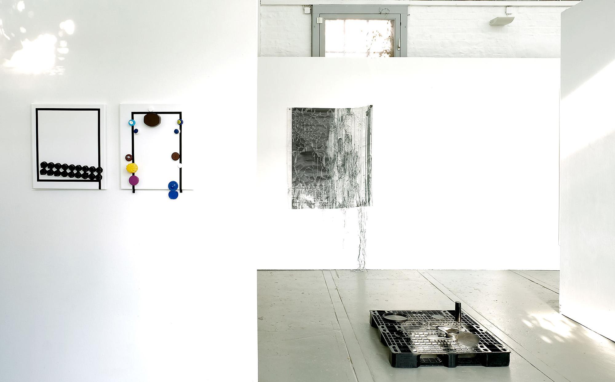 10. Klaus-Martin Treder