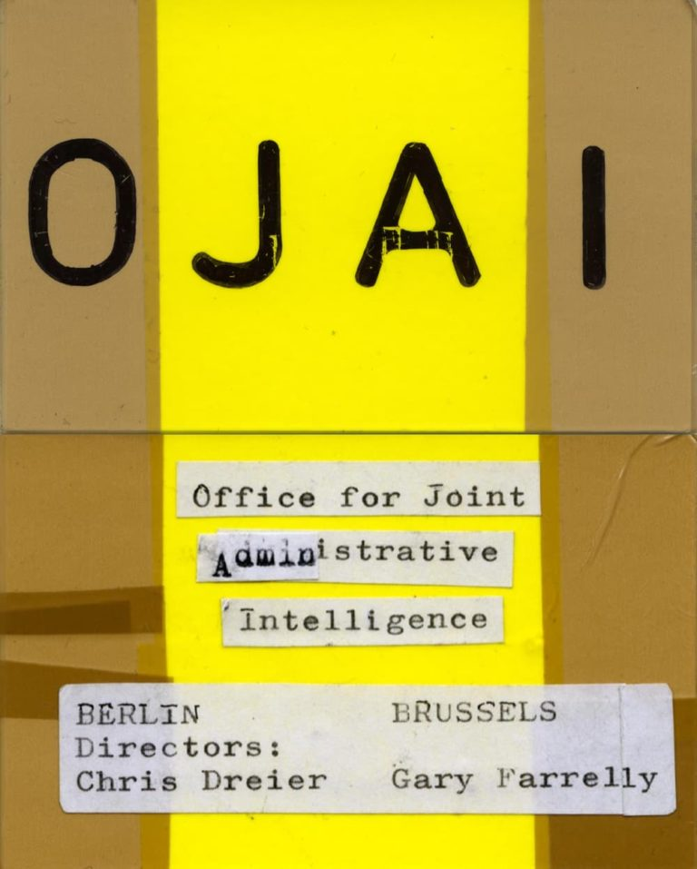 www.jointintelligence.org